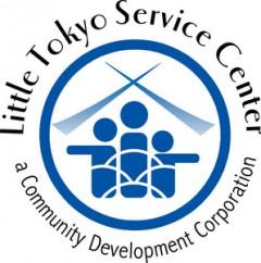 community development  corporation